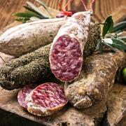 droge worst italie spanje frankrijk nederland online bestellen