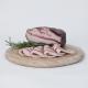 gedroogde-vleeswaren-Guanciale-Italie-Franchi